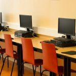 Regulamin pracowni informatycznej – co w nim zawrzeć?